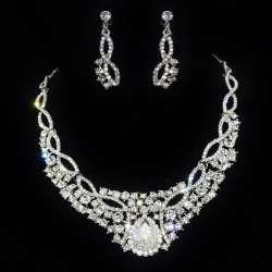 SENSUELLE, parure bijoux